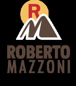 Roberto Mazzoni autore, giornalista, editore, consulente, imprenditore